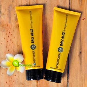 conditioner bali alus
