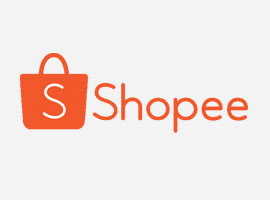 debalisale shopee