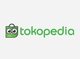 debalisale tokopedia